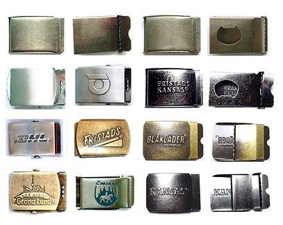 Belt buckle_01.jpg