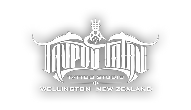 Taupou Tatau Logo Website.png