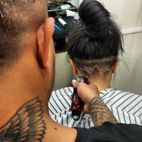 Killa Kutz Barbershop