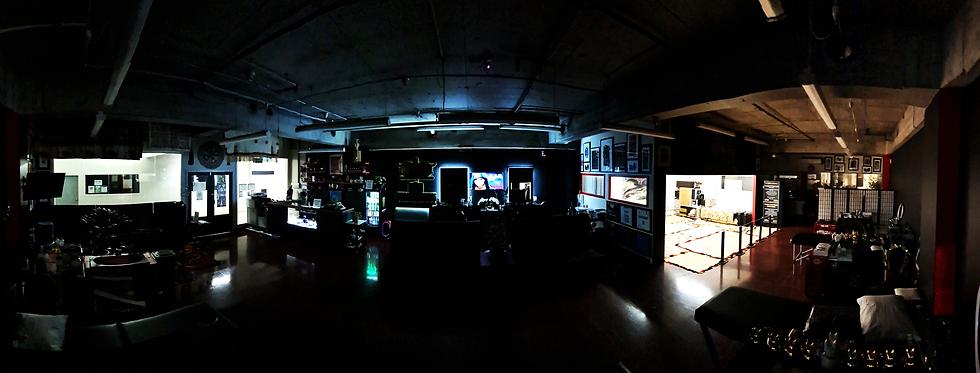 Shop Reno Night Shot.png