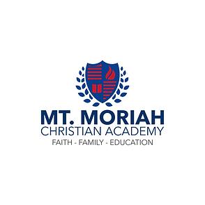 academy-logo-maker-a1087.png