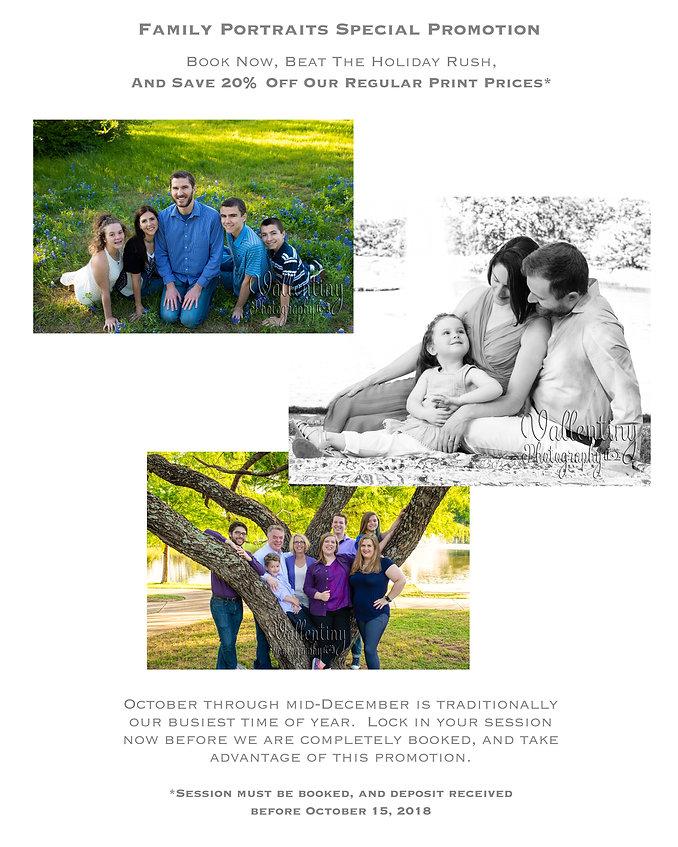 Family Promo.jpg