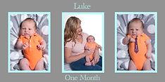 Luke one month text-2.jpg