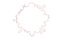 logo tripper