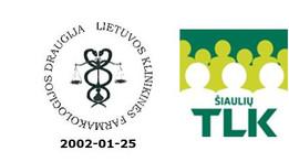 """Konferencija """"Racionalios antibiotikoterapijos aktualijos"""""""