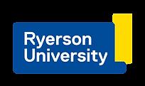 Ryerson-logo.png