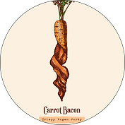 carrot bacon logo 2.png