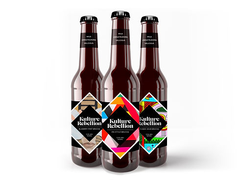 Bottle-Mockup-Multi.jpg