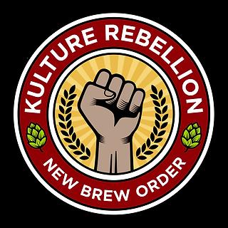 Kulture-Rebellion-Logo-Colour-v2.png