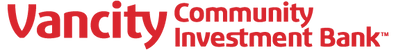 VancityCommunityInvestmentBank_TM_logo_1