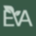 EVA Logo square no txt.png