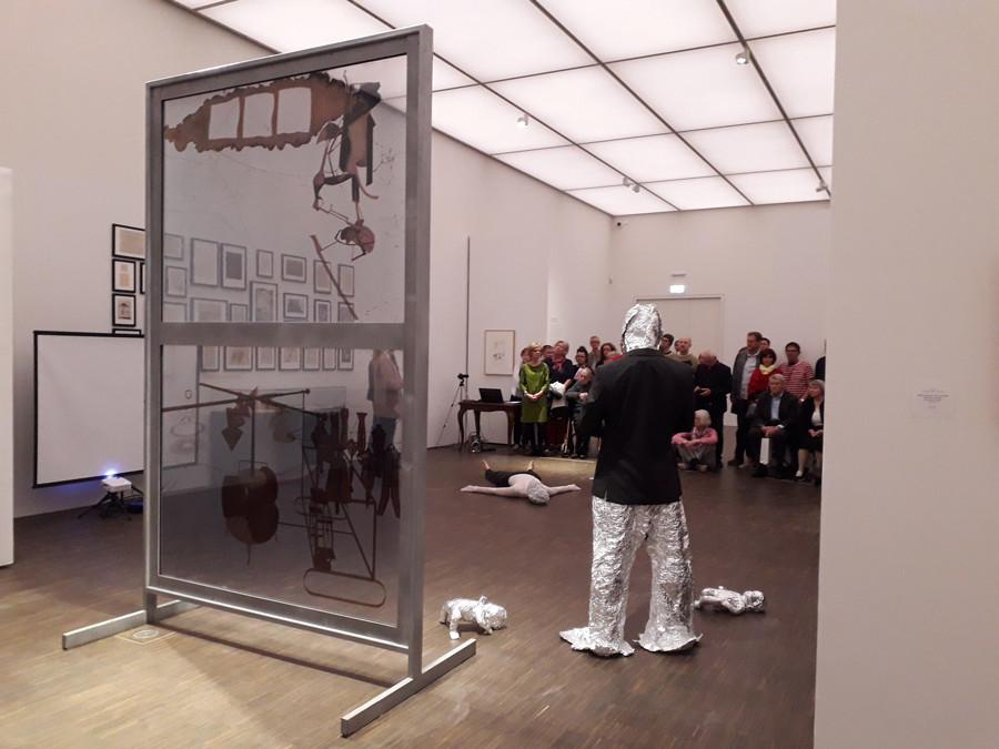 06-Duchamp.jpg