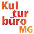kulturbuero_logo_weiss_cmyk_verlauf_rot_