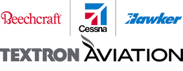 logo textron aviation_2x.png