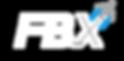 white v1 fbx logo.png