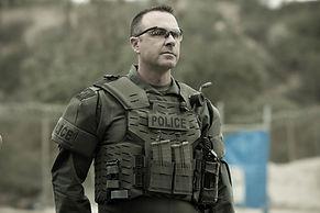 swat standing.jpg