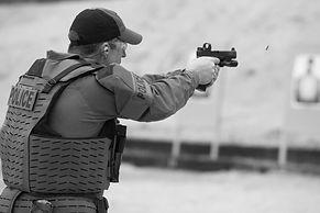 swat shooting.jpg