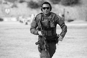 Swat running.jpg