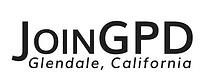 JoinGPDlogo.png