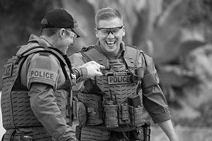 Swat laughing.jpg