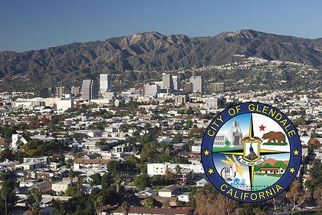 Glendale_California.jpg