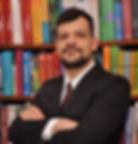 Adede y Castro Advogados Associados