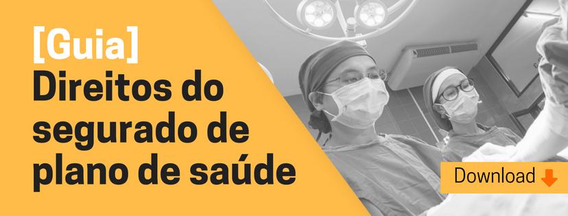 http://conteudo.adedeycastro.com.br/planos-de-saude