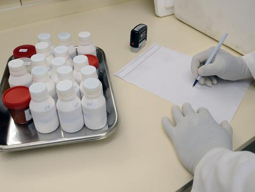 O plano de saúde pode fixar um limite de sessões para tratamento de doenças?