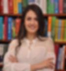 Adede y Castro Advogados Associados Ana Paula Adede y Castro