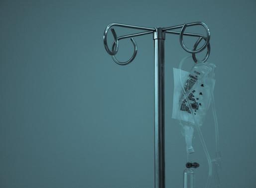 5 fatos sobre a Quimioterapia e os planos de saúde
