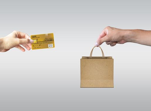 Há direito de arrependimento nas compras realizadas pela internet?