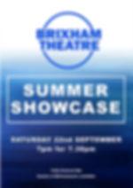 Summer showcas.jpg