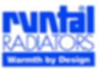 runtal OFFICIAL logo CMYK white.jpg