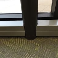 Custom Column Trim