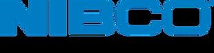 NIBCO logo vector.png