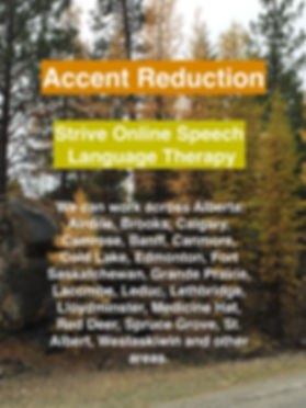 accent reduction-accent-speech therapy-speech therapist-online-Albera-2