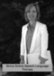 speech therapy-speech therapist-online-alberta-strive online