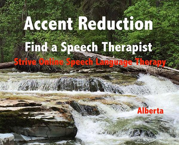 accent reduction-accent-speech therapist-speech-speech therapy