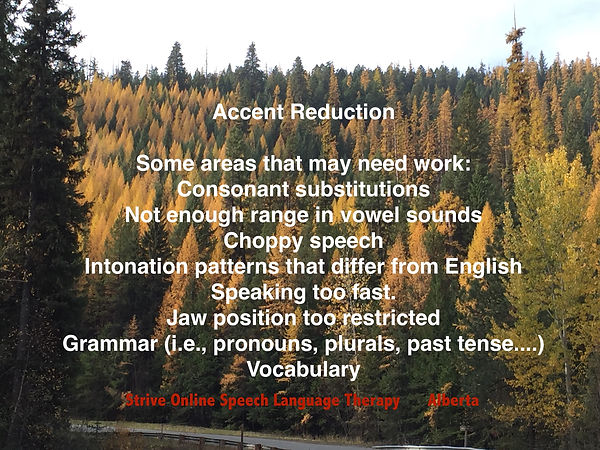 accent reduction-accent-alberta-speech therapy-1