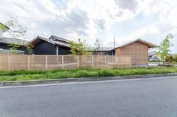 sept (貝島の家)