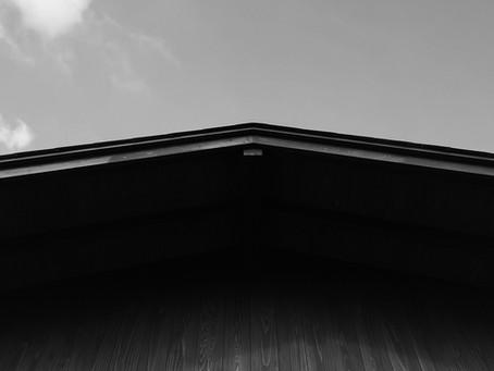 【尺】ブランド。鴻野山の家。7/8(土)・9(日)完成建物見学会開催。