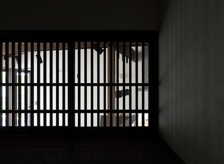 いよいよ今週末に開催!鴻野山の家。完成建物見学会。