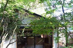 kokage (日光・木立の別邸)