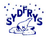 Sydfrys