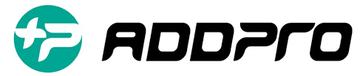 Addpro