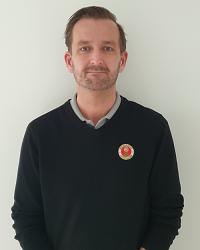 Peter Färg.png