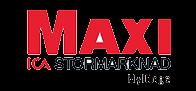 ICA Maxi.png