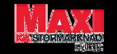 ICA Maxi Hyllinge