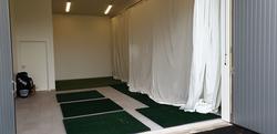Allmändel Studio