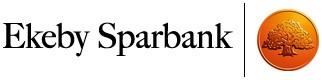 Ekeby Sparbank